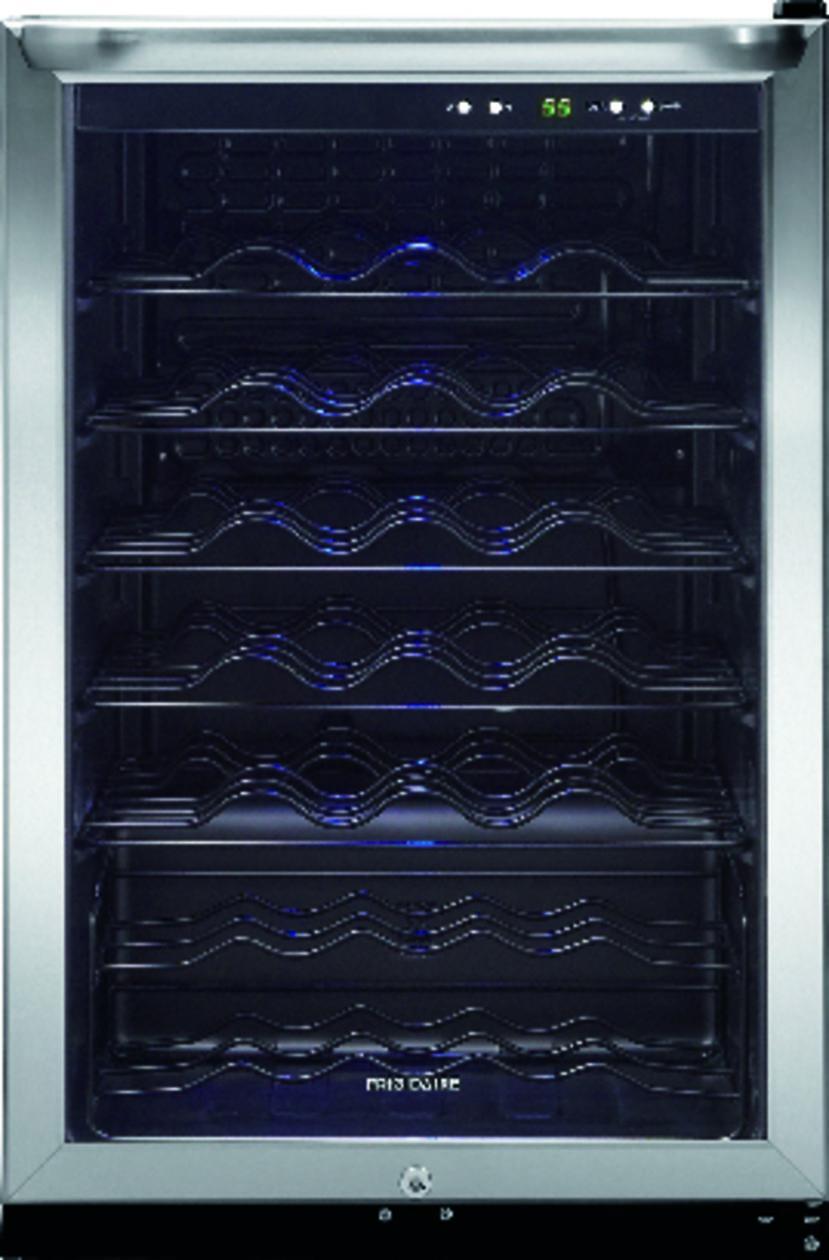 42 Bottle Wine Cooler