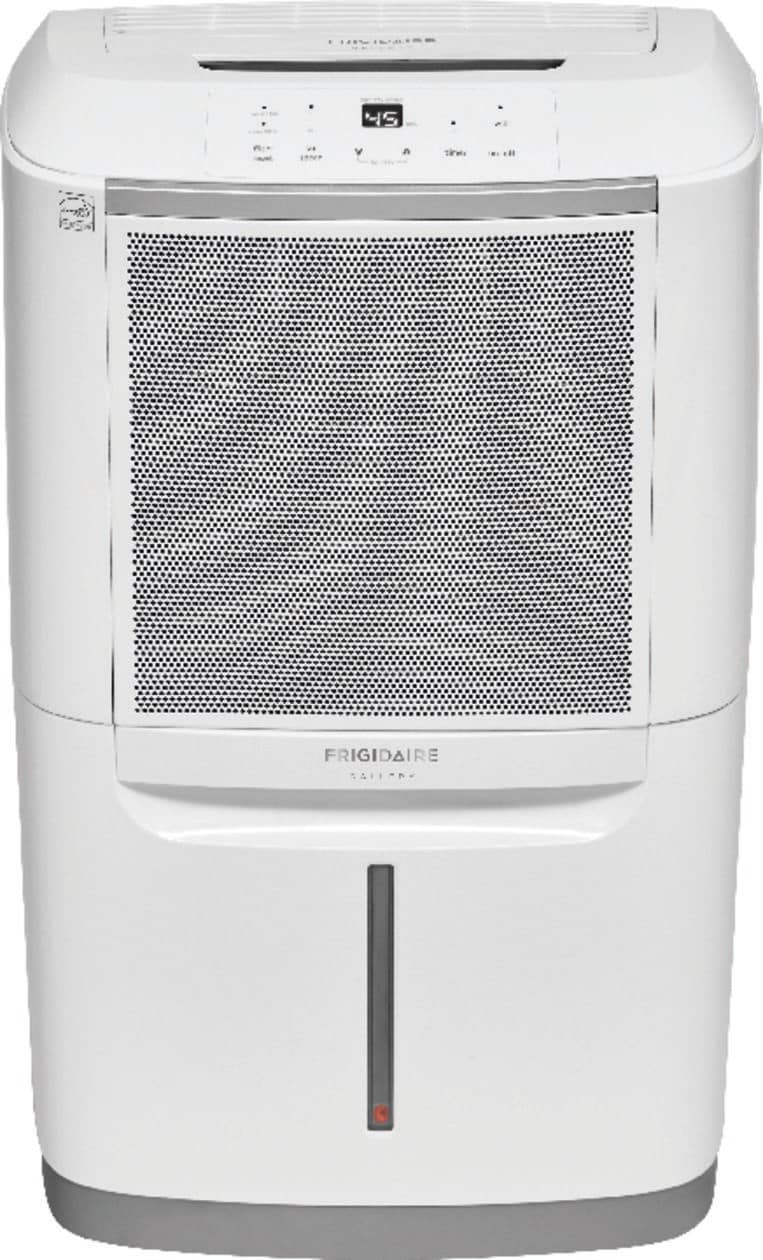 Comfort Connect 70 pint Dehumidifier