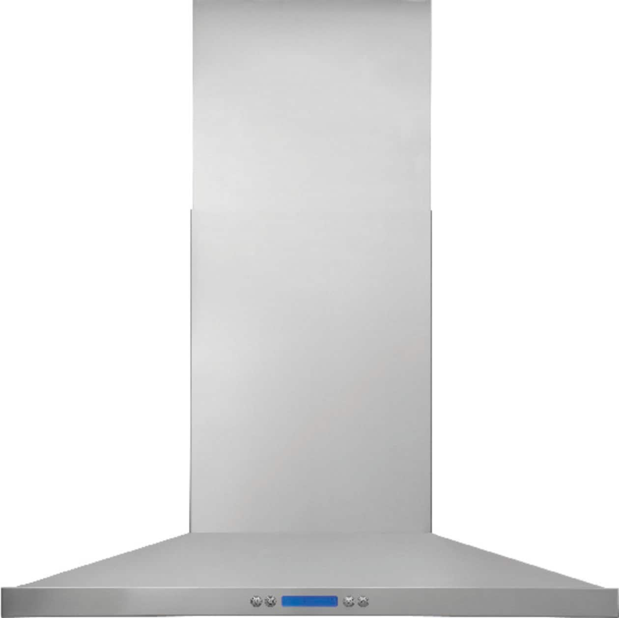"Electrolux 30"" Chimney Wall-Mount Hood"