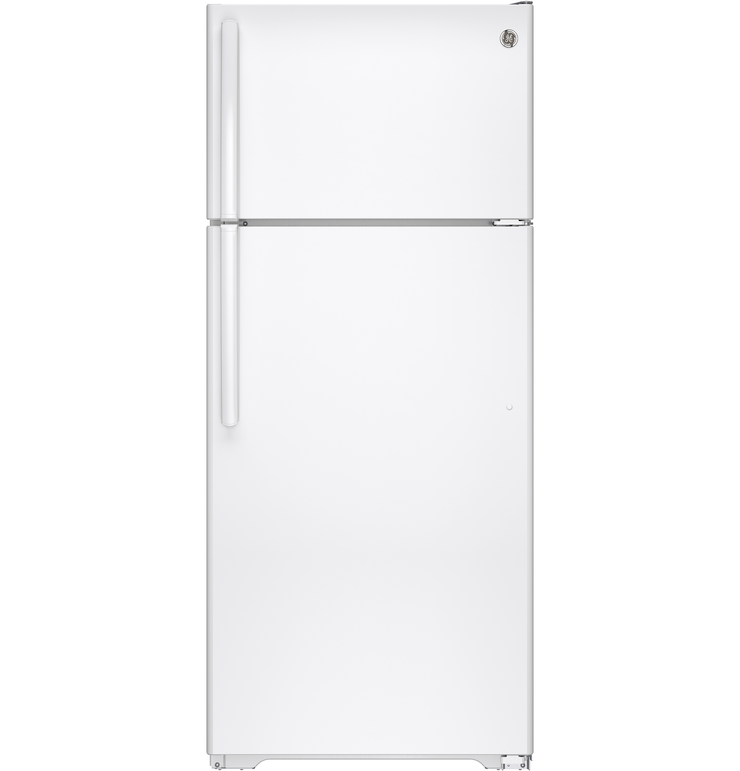Ge Wire Diagram For Refrigerator Model 22 25 175 Cu Ft Top Freezer With Autofill Pitcher