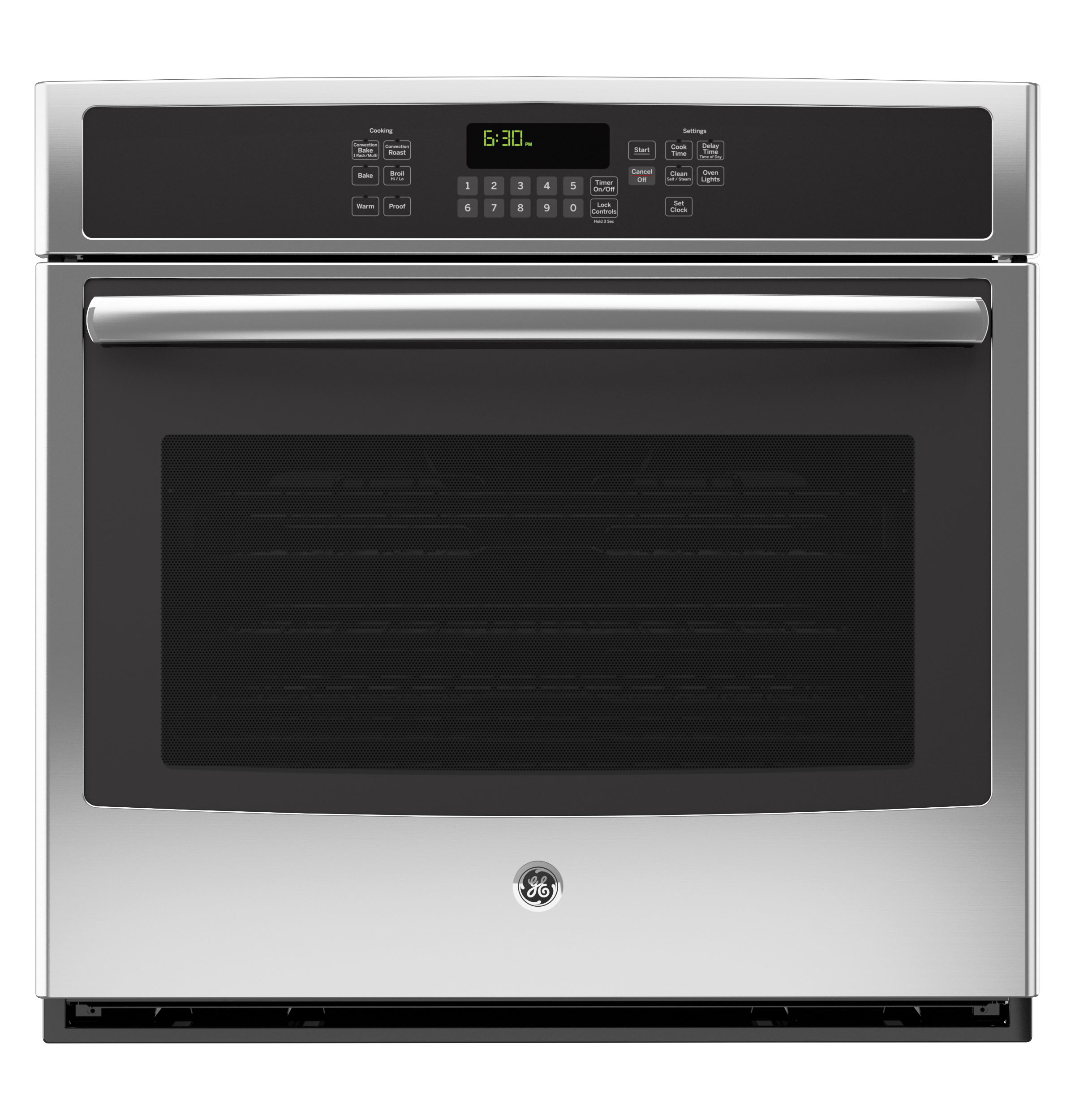 Ge Jt5000sfss 30 Built In Single Convection Wall Oven Wire Diagram For Refrigerator Model 22 25