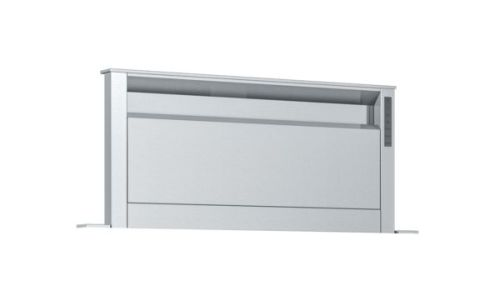 36-Inch Masterpiece® Downdraft UCVM36RS