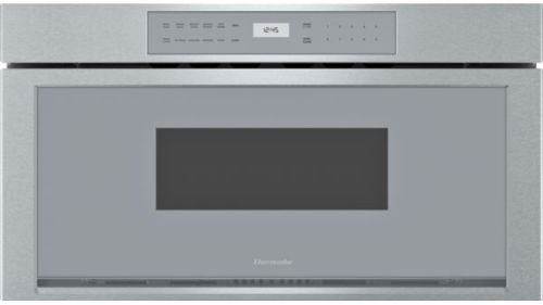 30-Inch Built-in MicroDrawer® Microwave MD30WS