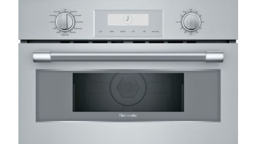 30-Inch Professional Speed Oven MC30WP