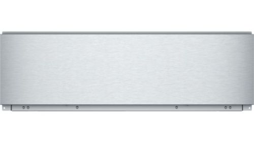 30-Inch Traditional Warming Drawer with Push to Open WD30WC