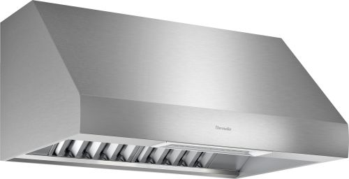 36-Inch Pro Grand Wall Hood PH36GWS