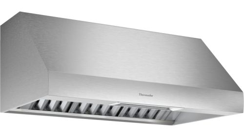 42-Inch Pro Grand Wall Hood PH42GWS