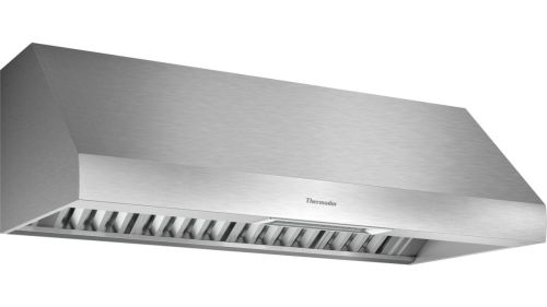 54-Inch Pro Grand Wall Hood PH54GWS