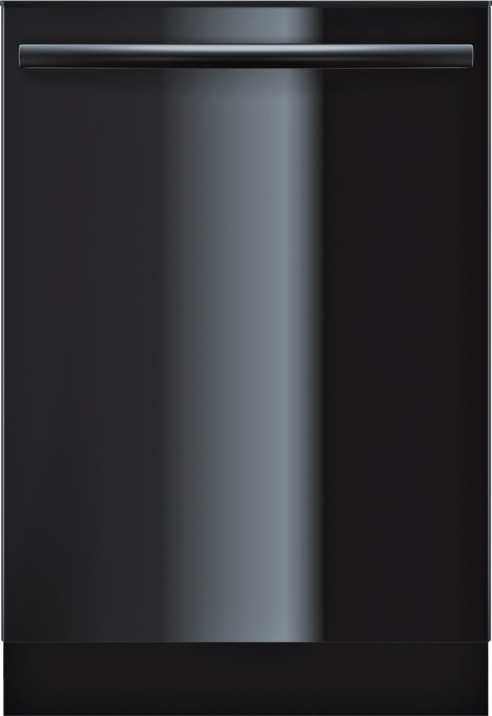 Ascenta®24