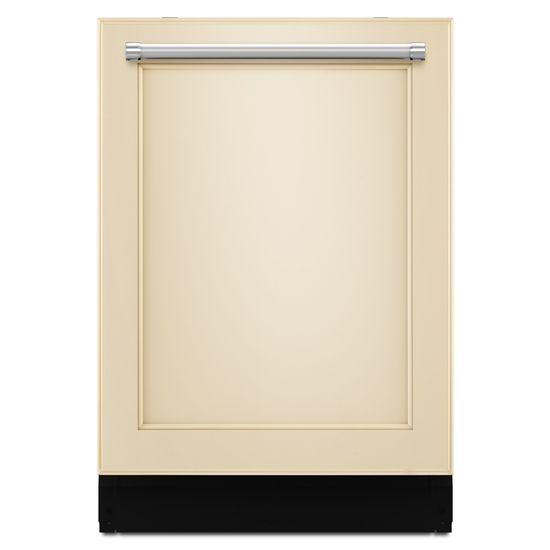 46 dBA Dishwasher with ProScrub™ Option
