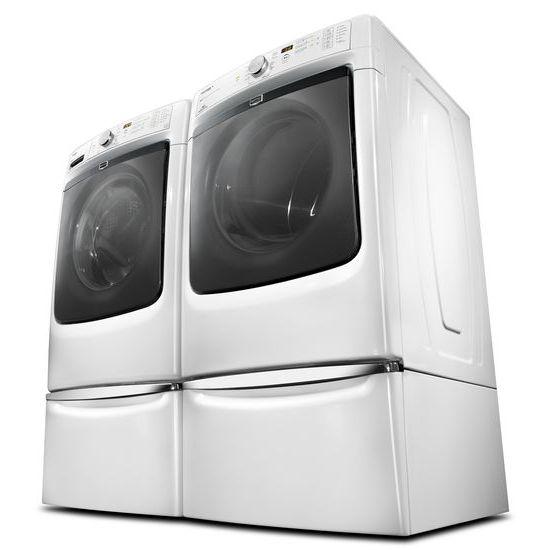 Model: XHPC155XW | 15.5