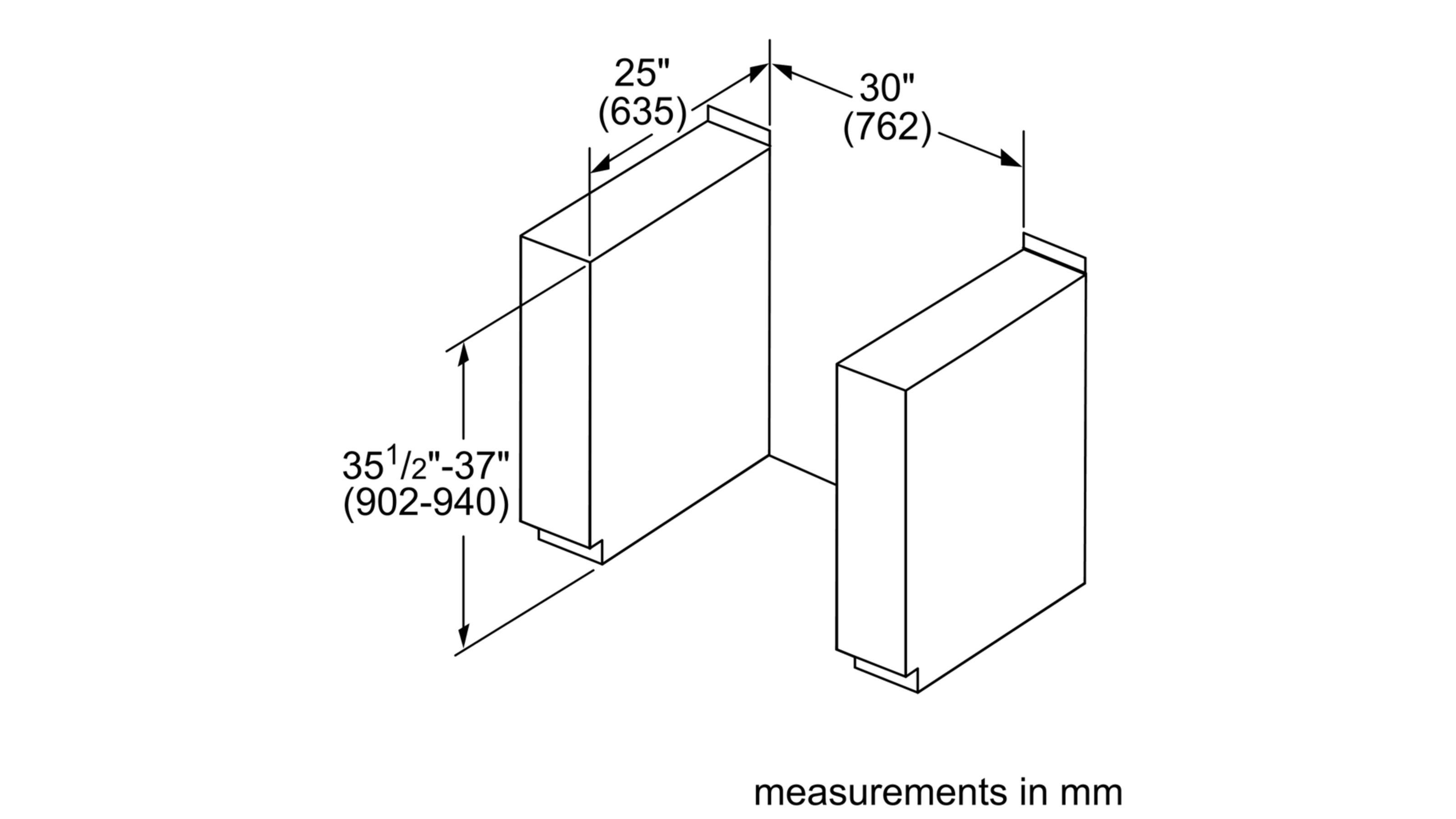 Benchmark®30
