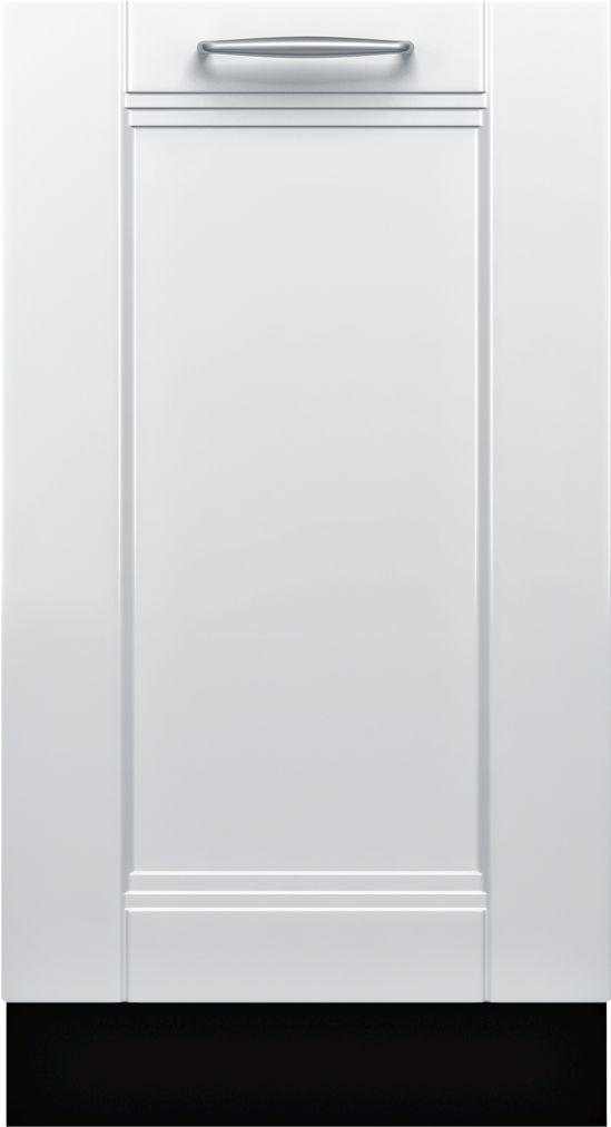 800 Series 18