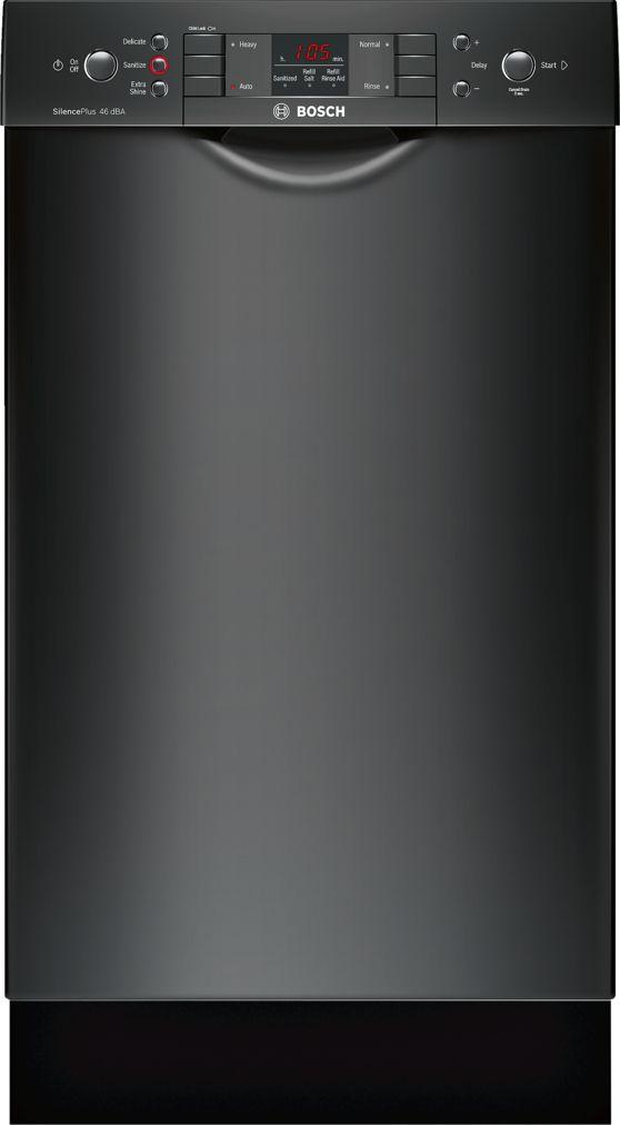 300 Series 18