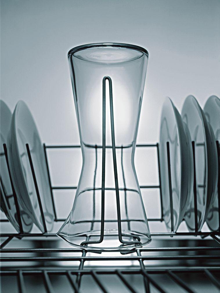 Model: SMZ5000 | Bosch Tall item sprinkler for dishwasher