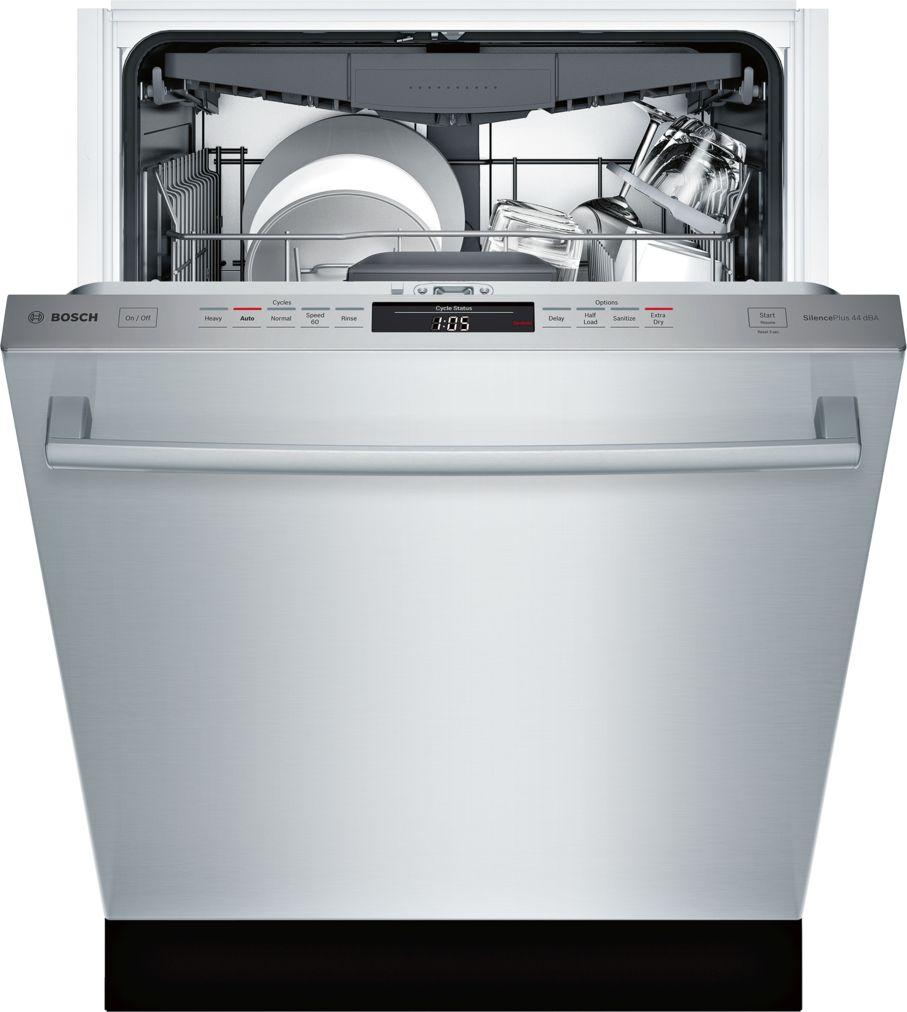 Model: SHXM63WS5N | 300 Series24