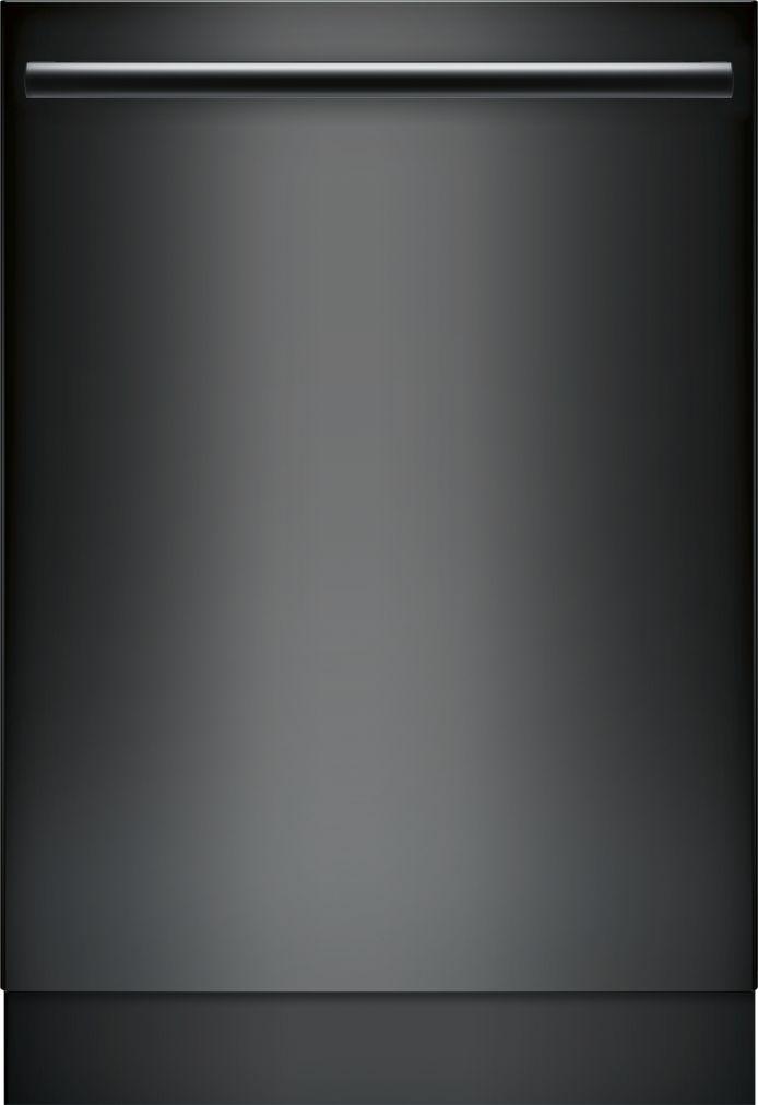 800 Series24