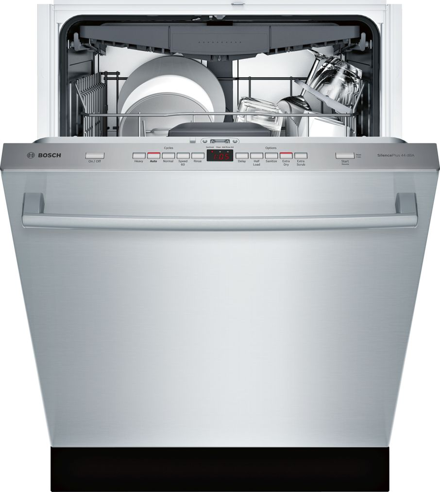 """Model: SHX863WD5N 
