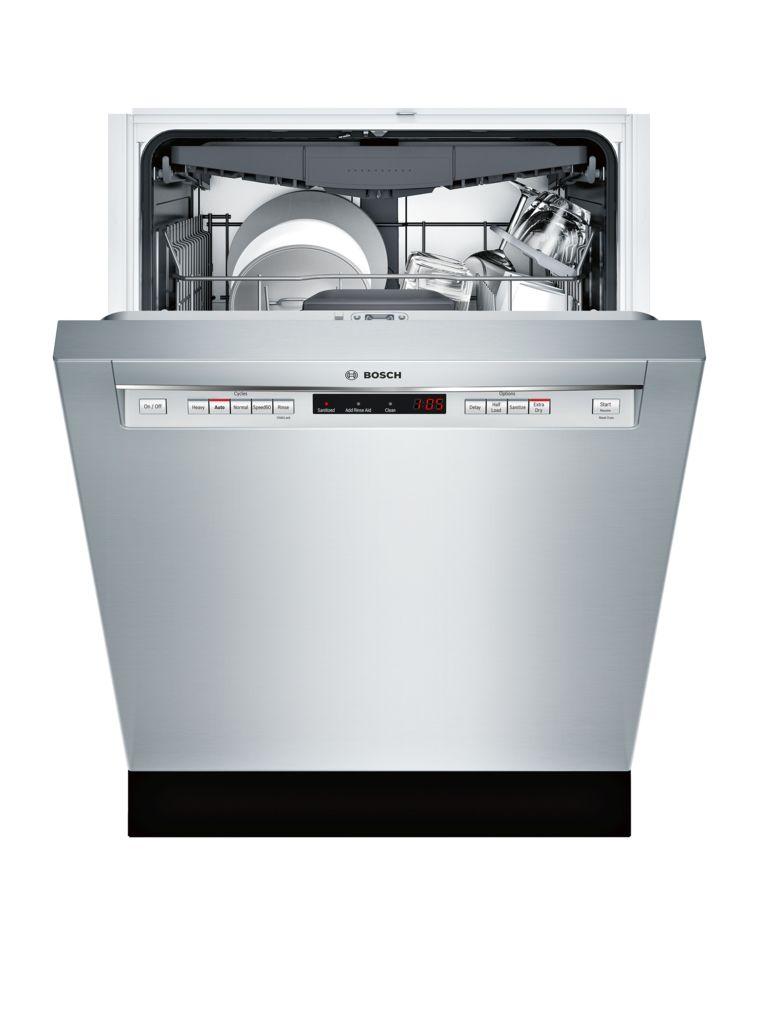 Model: SHEM63W55N | 300 Series24