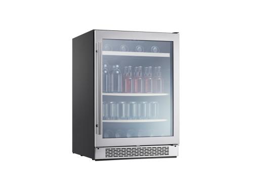 Single Zone Beverage Cooler