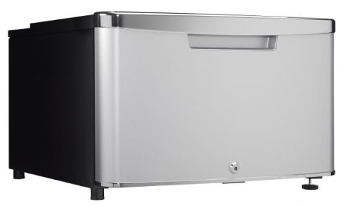 Pedistal for Danby compact refrigerators