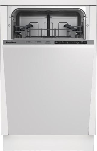 Model: DWS51500FBI   18
