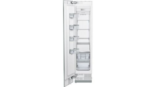 Model: T24IF900SP | 24