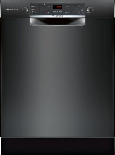 300 Series24
