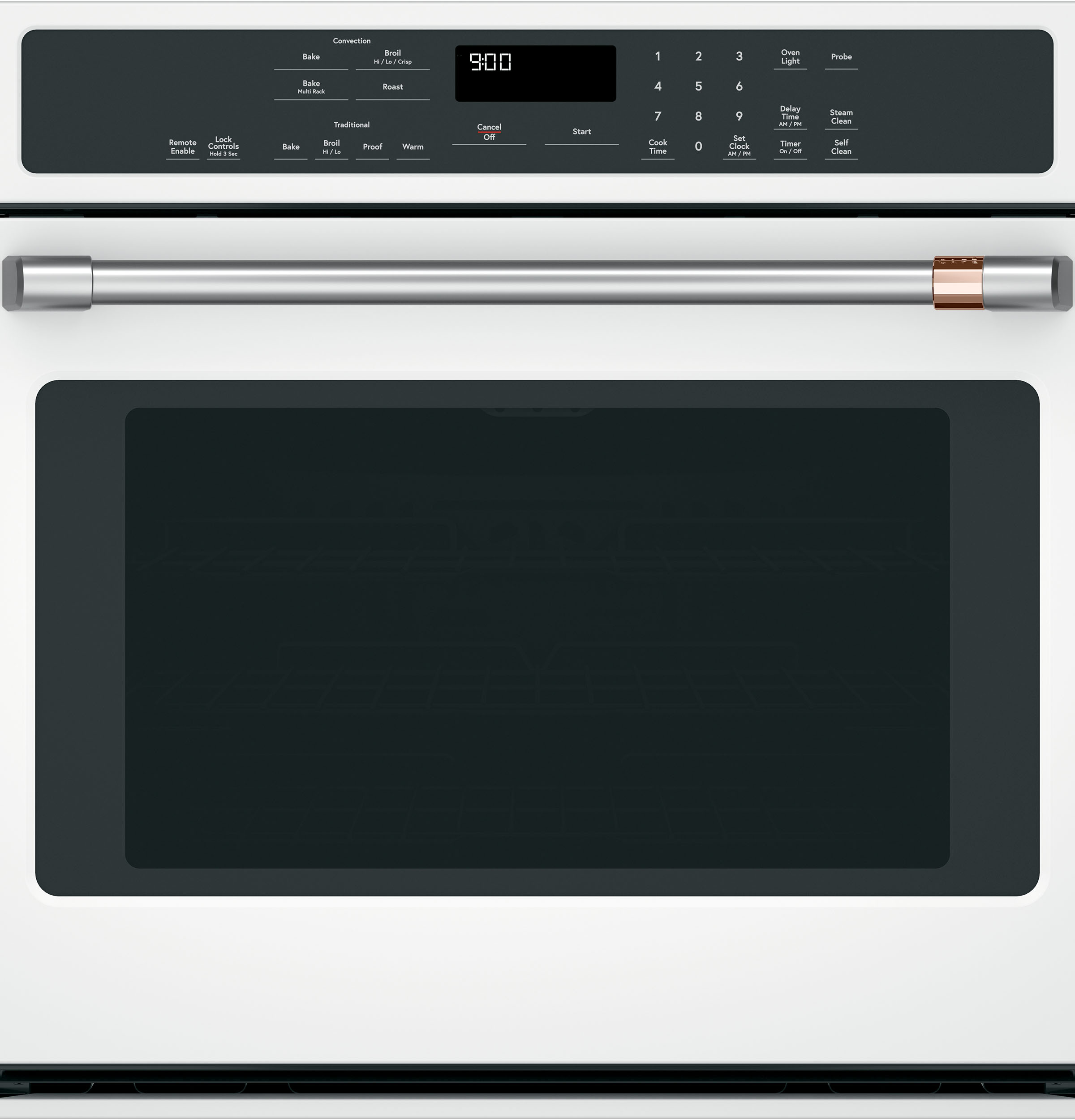 """Model: CXWS0H0PMSS 
