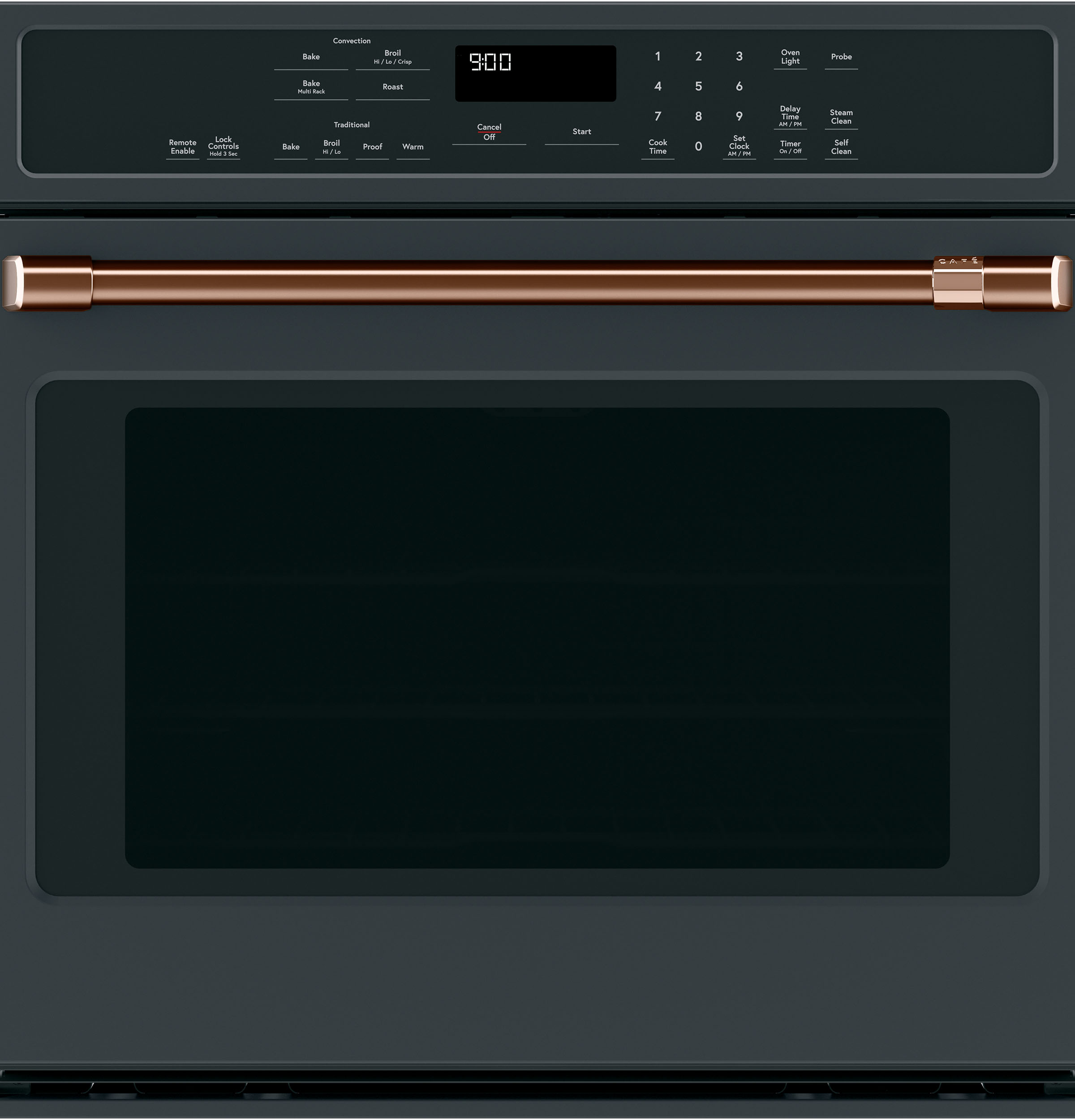"""Model: CXWS0H0PMCU 