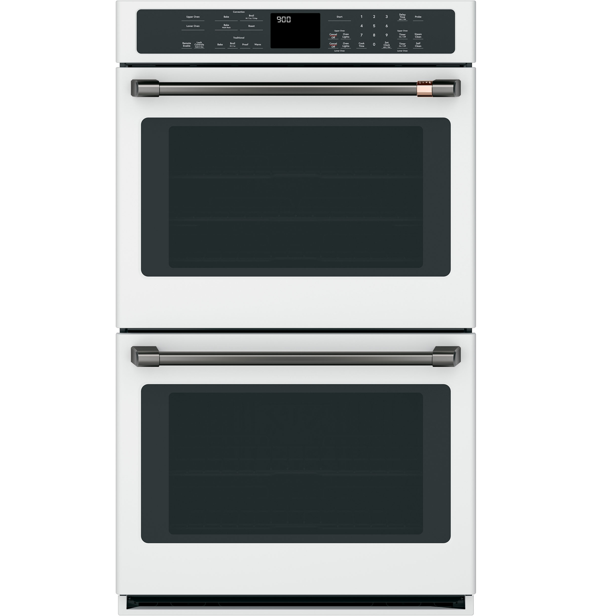 """Model: CXWD0H0PMBT 