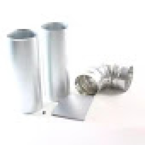 LG LG Dryer Side Vent KIt