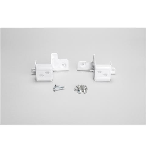 "GE GE Washer/Dryer 24"" Stack Bracket Kit"