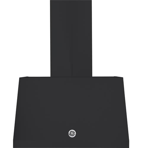 Model: UXCHDS | Duct Cover Extension-  Black Slate