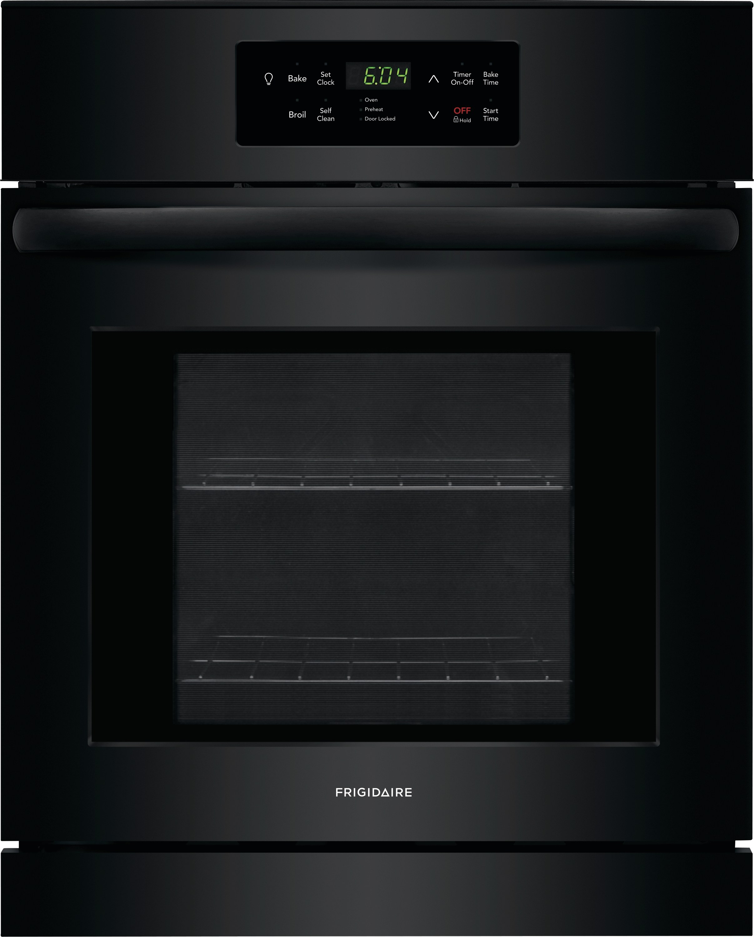 26 inch wall oven 24 single wall oven