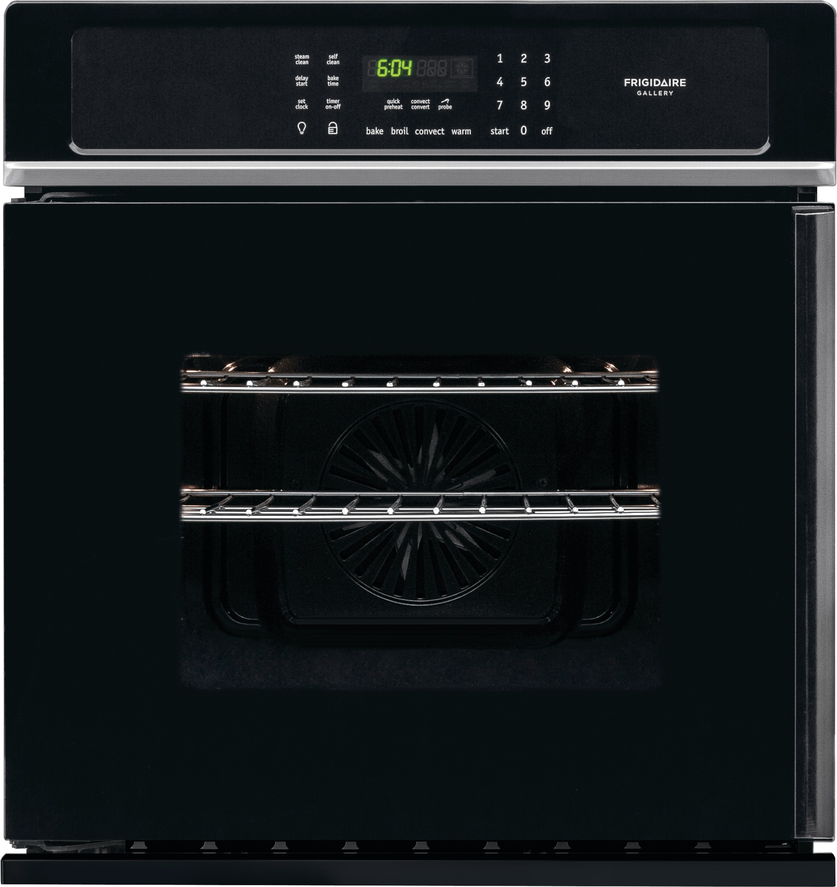 26 inch wall oven single wall oven