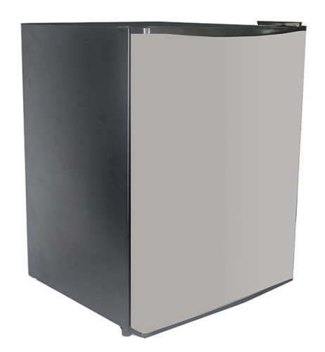 Model: AR24T3S | Avanti 2.4 Cu. Ft. All Refrigerator