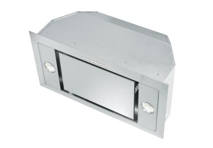 """XO Ventilation 395 CFM 21"""" Insert For Custom Built Hood Italian Made"""