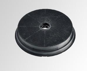 XO Appliances Charcoal Replacement Filter Fits XOS, XOB, XOP, XOT, XOI