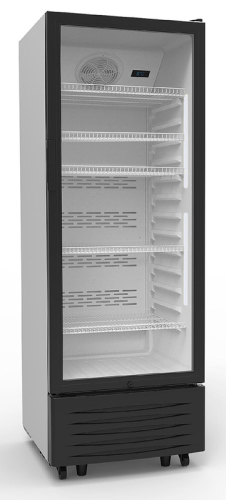 Avanti 11.3 Cu. Ft. Commercial Beverage Cooler