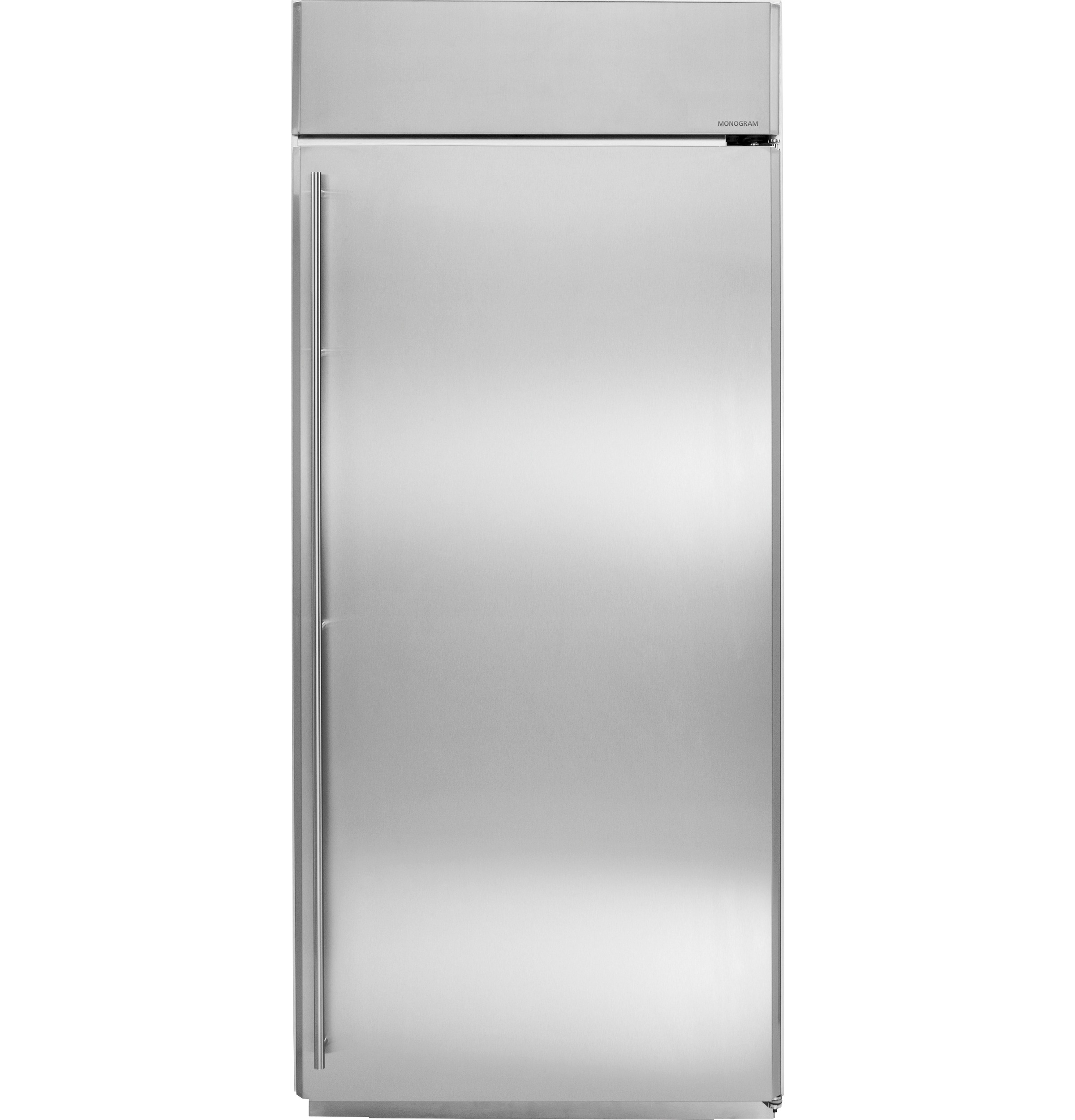 Wiring Diagram Freezerless Refrigerator Free For You Stainless Steel Wire Simple Diagrams Rh 38 Studio011 De Full Size Refrigerators