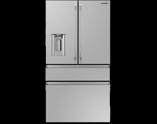Model: DRF36C100SR | 36