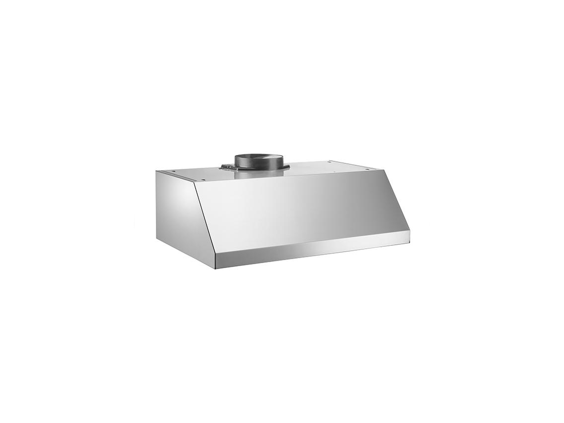 Model: KU30PRO1XV | 30