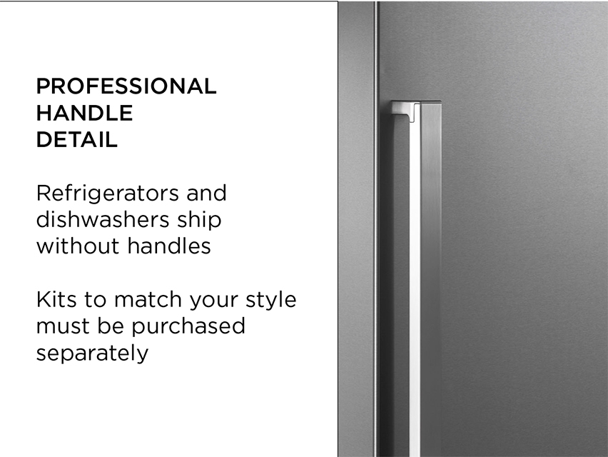 """Model: DW24XV 