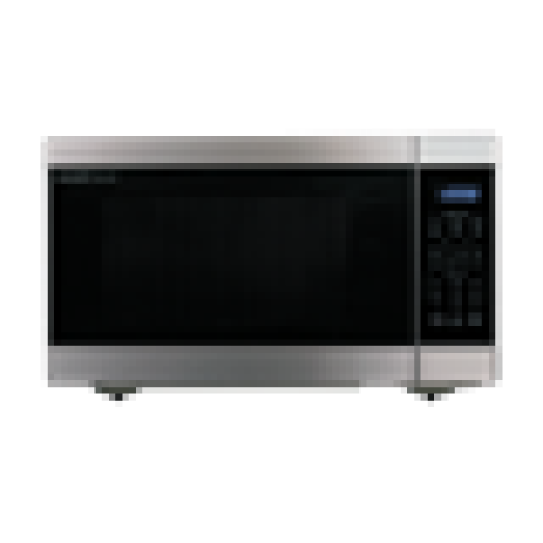 Sharp Appliances  1.6 Cubic Foot Microwave Oven.   1000 Watts of cooking power