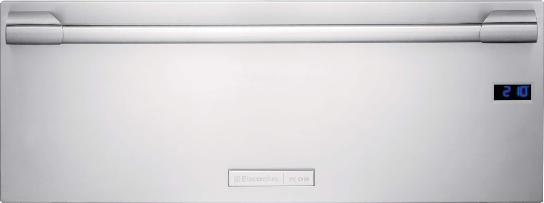 Electrolux ICON® 30