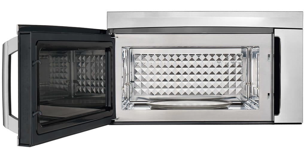 """Model: EI30SM35QS 