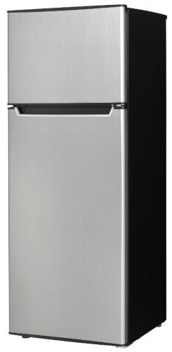 Danby Danby Designer 7.3 cu. ft. Apartment Size Refrigerator