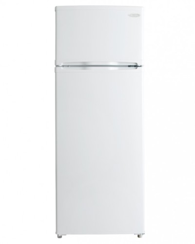 Danby Danby 7.3 cu. ft. Apartment Size Refrigerator