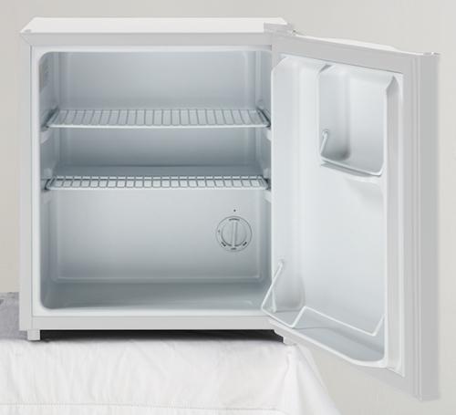 Model: AR17T0W | Avanti 1.7 CF All Refrigerator - White